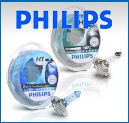 philips žarnice