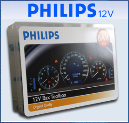 philips_uvod.png