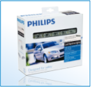 PHILIPS LED DNEVNE LUČI
