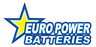 EURO POWER BATTERIES