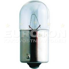 PHILIPS ŽARNICA R10W Standard CP 1/1