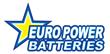 EURO POWER BATTERIES