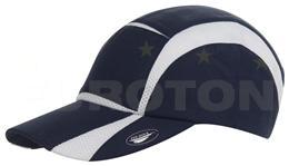 SPORT CAP PK 970