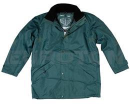 First 3 Parka Jacket PK 300