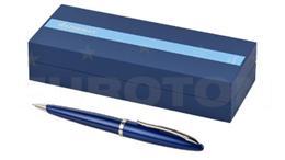 Carene ballpoint pen