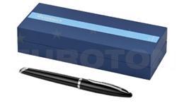 Carene fountain pen