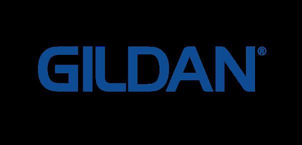 Gildan