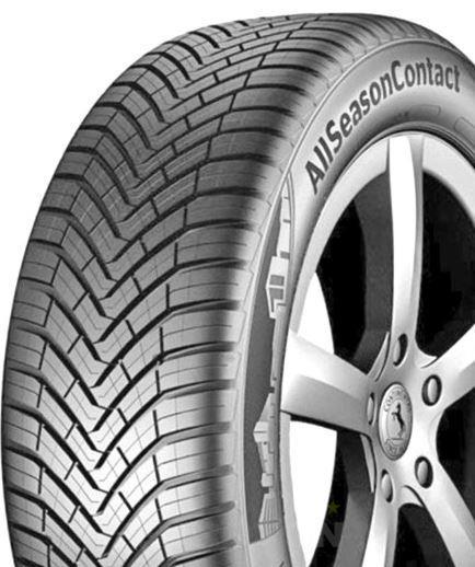 Gomme Goodyear Vector 4seasons g3 235 55 R17 99H TL 4 stagioni per Auto