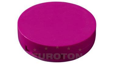 color_variant_https://www.euroton.si/media/images/Product/large/1282650.jpg?B0354E5D27E8AD2B44DF84BDBB9BA2C7