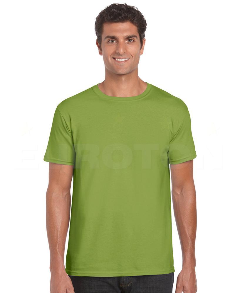color_variant_https://www.euroton.si/media/images/Product/large/24012.jpg?3A4B79D31CF6114DC3FBCA2135B8D895