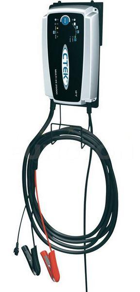 Termometro Digitale + Torcia Torcia BST Model-S Kit Diagnostico Stetoscopio Medico blu
