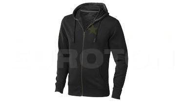 color_variant_https://www.euroton.si/media/images/Product/large/770897.jpg?E314CB43AB4ACF1A5F8DB25DB43233B7