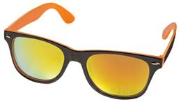 Sončna očala 100423