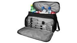Hladilna torba 130005
