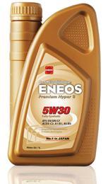 ENEOS PREMIUM HYPER S 5W30 1L MOTORNO OLJE