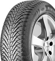 Celoletna pnevmatika FULDA