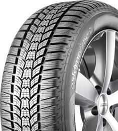 Zimska pnevmatika SAVA