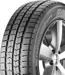 Zimska pnevmatika NEXEN