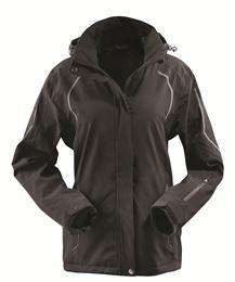 Ženska zimska jakna - OUTLET