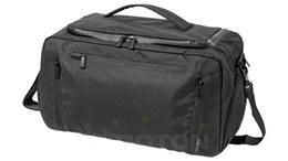 Športna/potovalna torba 120225