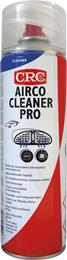 CRC AIRCO CLEANER PRO 500 ML
