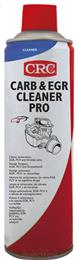 CRC CARB & EGR CLEANER PRO 500 ML