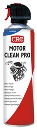 CRC MOTOR CLEAN PRO 500 ML