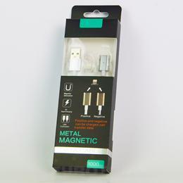 MAGNETNI KABEL IPHONE