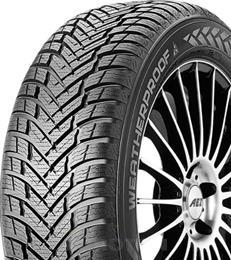 Celoletna pnevmatika NOKIAN