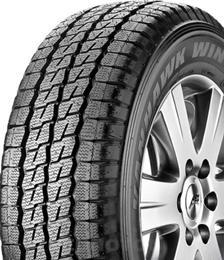 Zimska pnevmatika Firestone