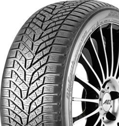 Zimska pnevmatika YOKOHAMA