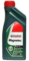 CASTROL MAGNATEC 10W40 1L MOTORNO OLJE