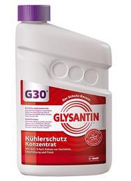 GLYSANTIN G30 HLADILNA TEKOČINA 1,5L ANTIFRIZ