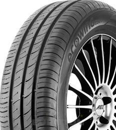 letna pnevmatika KUMHO