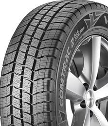Celoletna pnevmatika VREDESTEIN