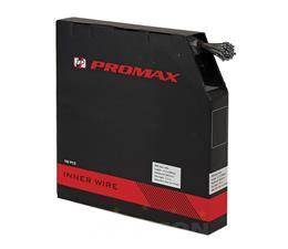 Žica menjalnika Promax 2,2m MS 374049