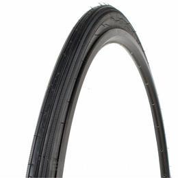 Pnevmatika 27X1-1/4 32-630 K34 Black Kenda