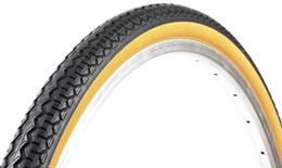 Pnevmatika 700X35C Michelin WORLD TOUR Blk/Beige