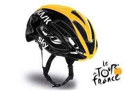 Čelada Kask PROTONE Tour de France, 52-58