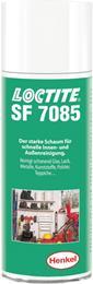 LOCTITE SF 7085 SUPERFOAM 400ML