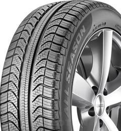Celoletna pnevmatika PIRELLI