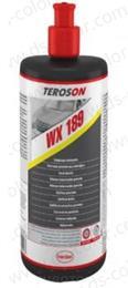 TEROSON WX 189 250ML