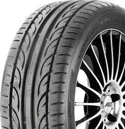 letna pnevmatika HANKOOK