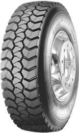 Tovorna pnevmatika SAVA