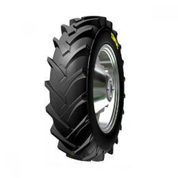 Traktorska pnevmatika TRAYAL