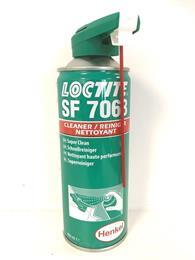 LOCTITE SF7063 400ML EN/DE