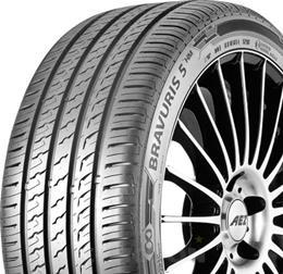 Letna pnevmatika BARUM
