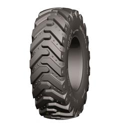 Damper pnevmatika