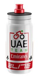 Bidon FLY TEAM UAE 550ml Elite