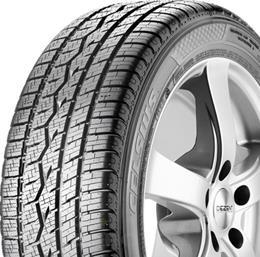 Celoletna pnevmatika TOYO